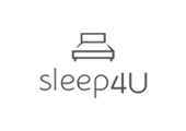 Sleep4U